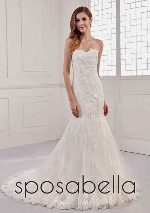 Sposabella Couture
