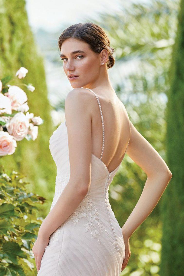 44210_BC_Sincerity-Bridal