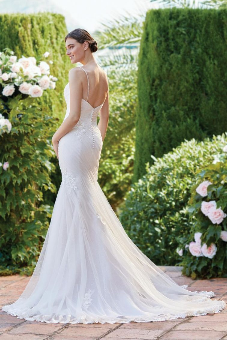 44210_FB_Sincerity-Bridal