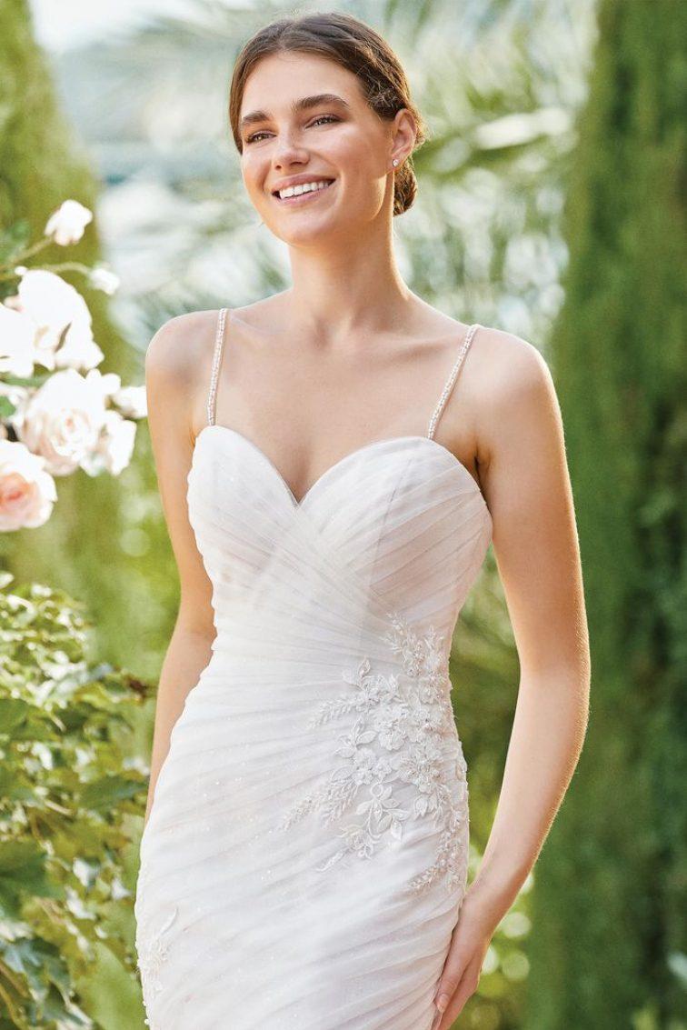 44210_FC_Sincerity-Bridal