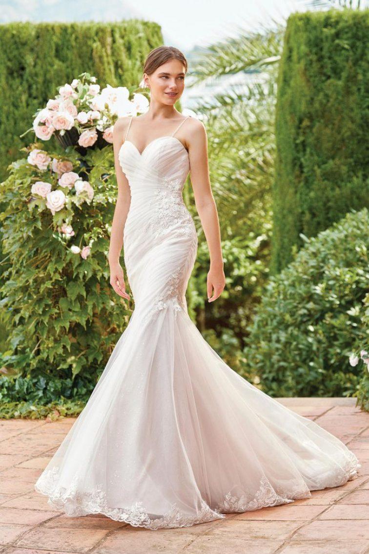 44210_FF_Sincerity-Bridal