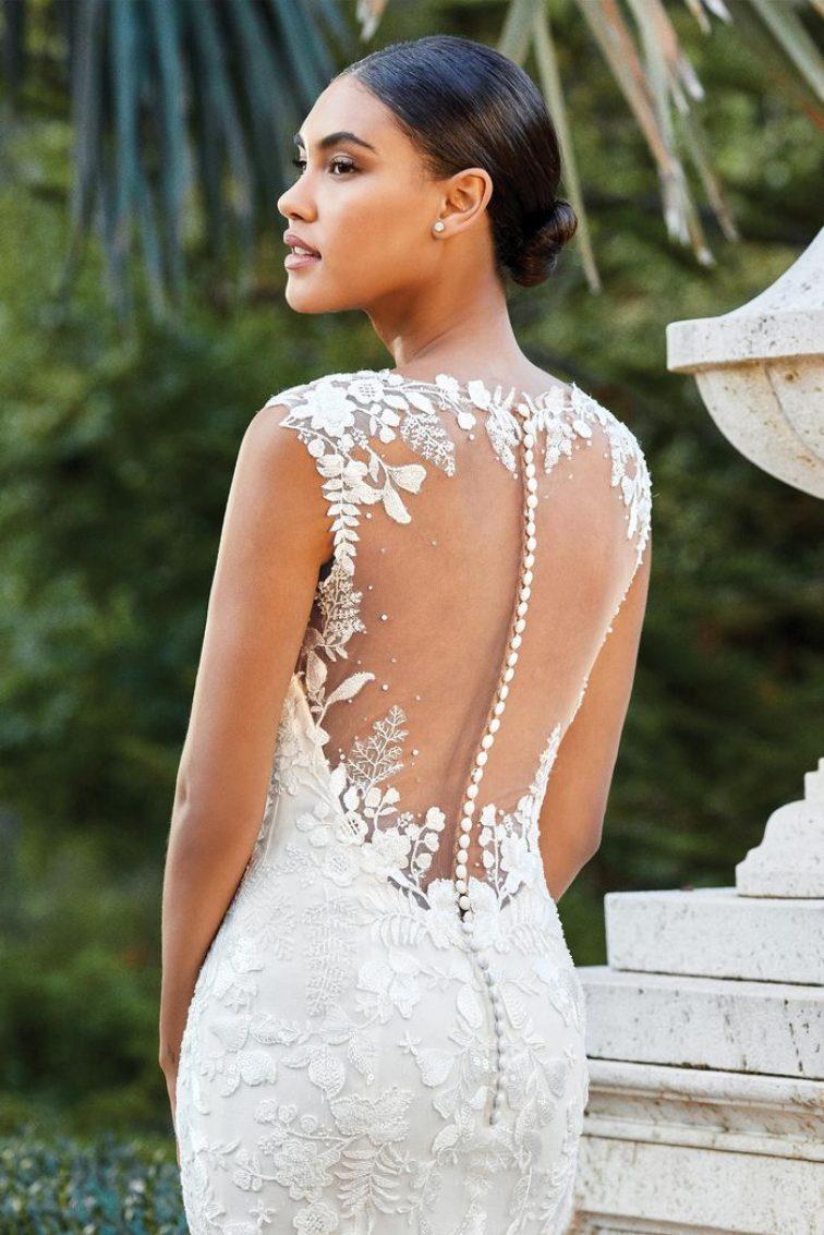 44213_BC_Sincerity-Bridal
