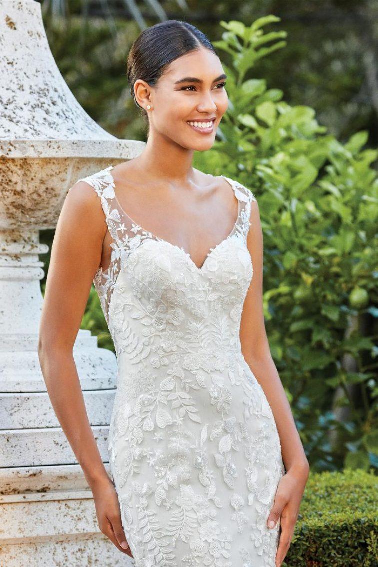 44213_FC_Sincerity-Bridal