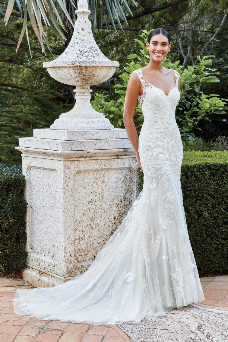 44213_FF_Sincerity-Bridal