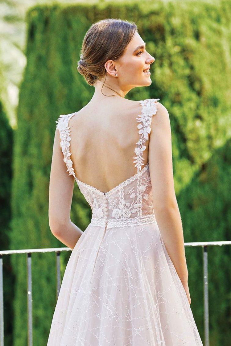 44217_BC_Sincerity-Bridal