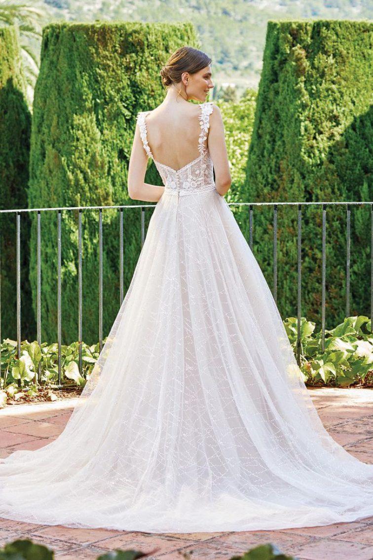 44217_FB_Sincerity-Bridal